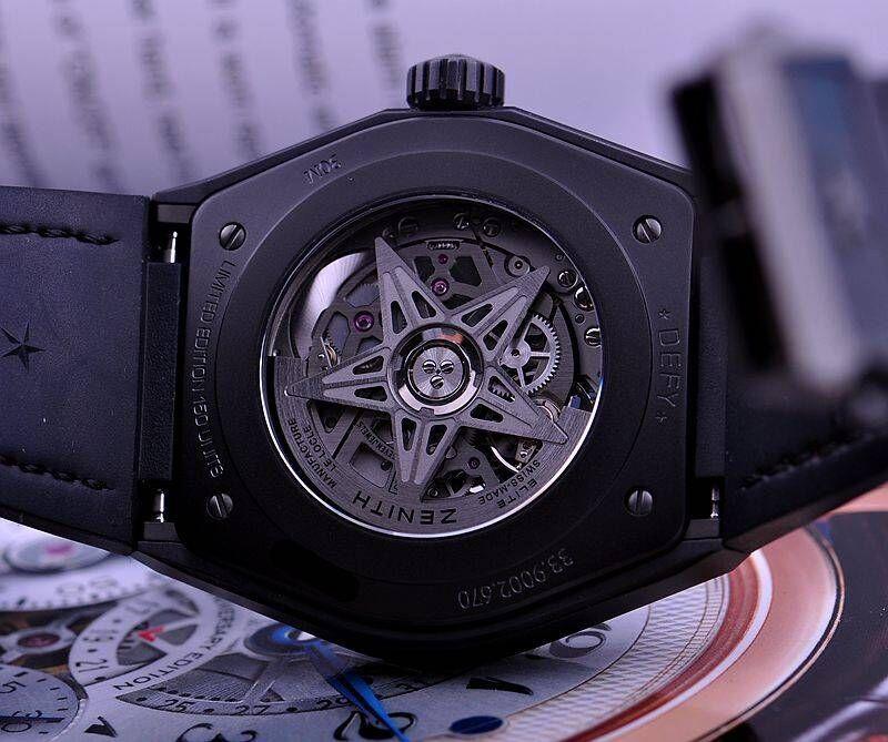 中牟手表线下门店回收回收二手表
