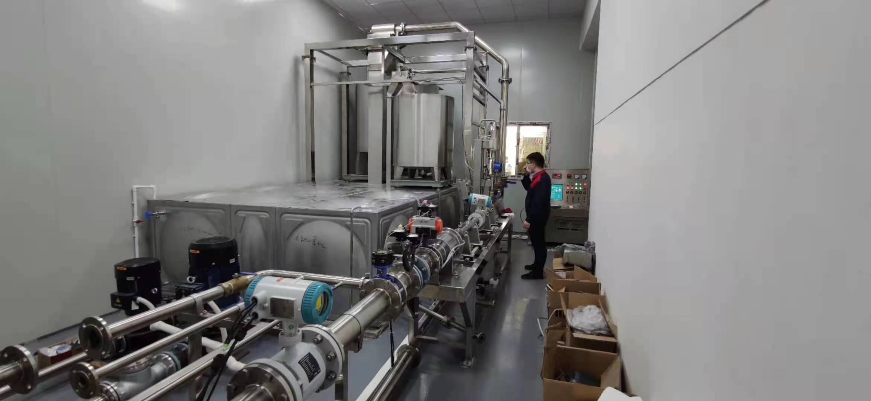 唐河轨道车辆仪器仪表计量校准检测价格