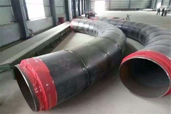 920*8保温无缝钢管厂家价格