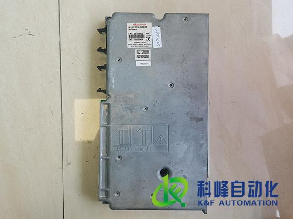 阳江贝克真空泵控制柜维修中心