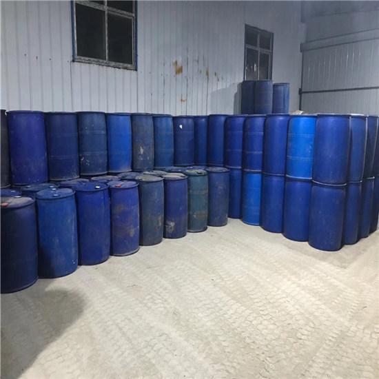 武汉硚口混丙醇多少钱一吨_化工原料厂家