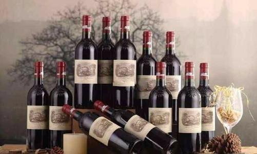 期回收2008年京西宾馆茅台酒价格一览表