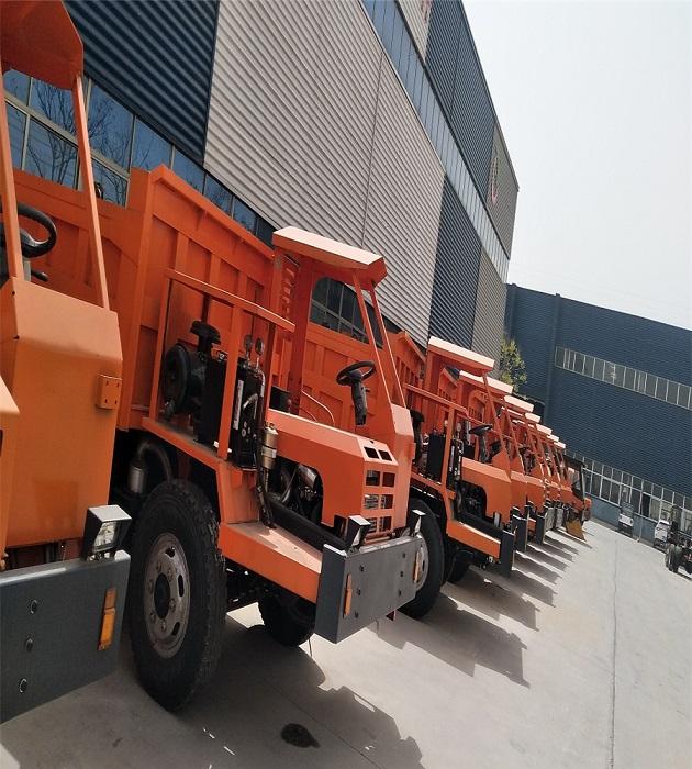 东莞企石-矿山运输车-四不像液压油缸-零售批发、