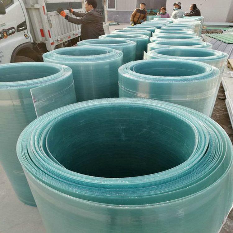 成都市840FRP纤维采光板厂家批发价格