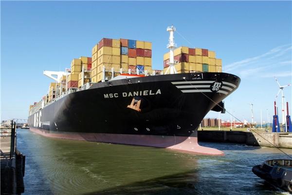 江苏省连云港市发摄影背景布到美国亚马逊FBA海运双清包税专线