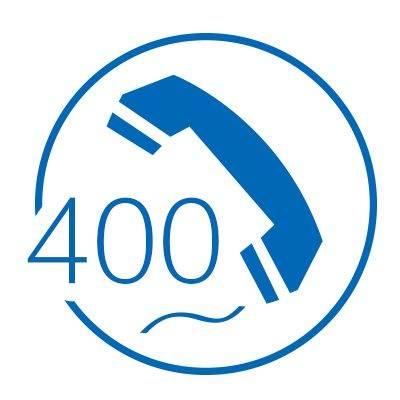 新乡红旗400电话 办理联系方式