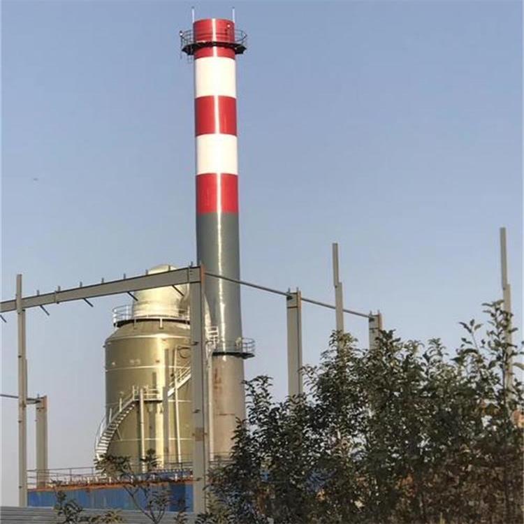 通化市梅河口市冷却塔堵漏防腐施工公司铁塔除锈刷漆工程市场价位