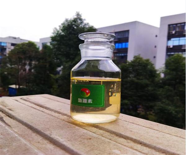 蚌埠固镇高能复合油饭店植物油燃料一站式厨房设备厂家