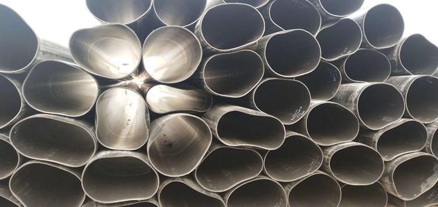 福州市鼓楼区外铝皮保温无缝管市场价格