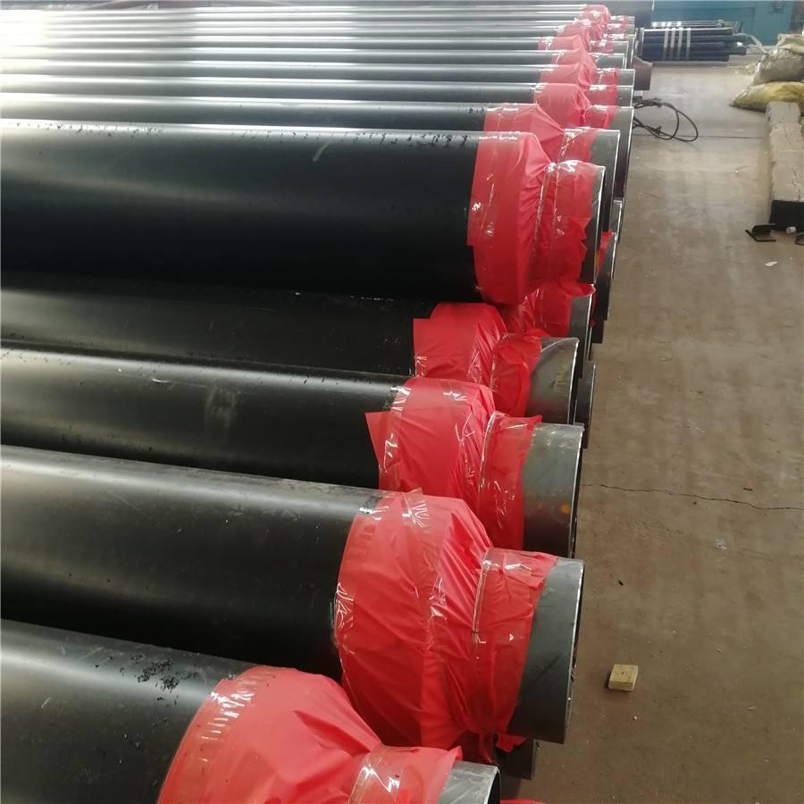 四川省雅安市L360螺旋钢管新价格