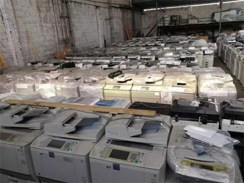 佛山(全市)废旧电池回收电话