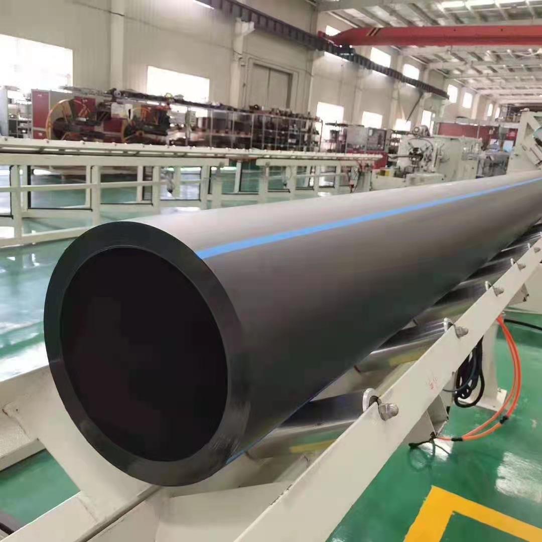 北京市谷区pe管材生产厂家