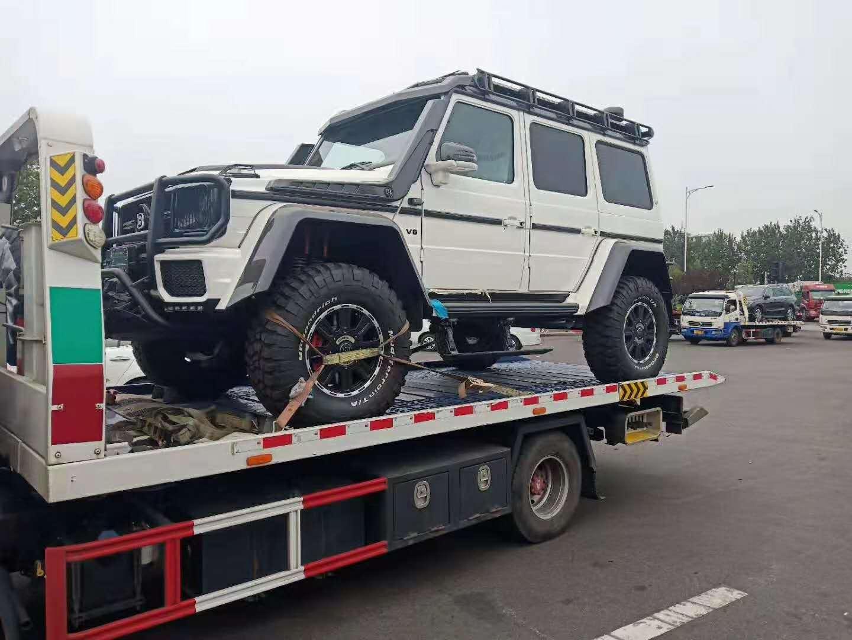 汽车托运4000公里费用~喀什物流