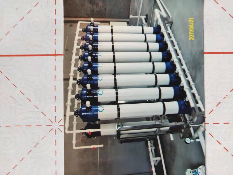 烟台莱州各种过滤机厂家价格