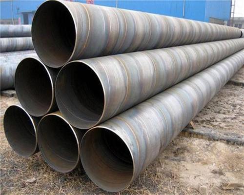 打井滤水管道一米多少钱