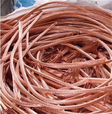 深圳龍華區電纜回收公司誠信合作包您滿意