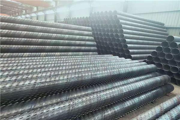 云南省红河哈尼族彝族自治州批发销售3pe普通级 加强级防腐管标椎厚度