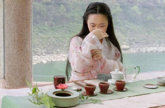江门茶艺师证需要哪些报名条件和资料职业鉴定服务中心