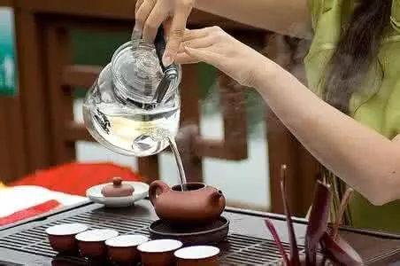 营口茶艺师证需要什么报考条件要咨询值得信赖