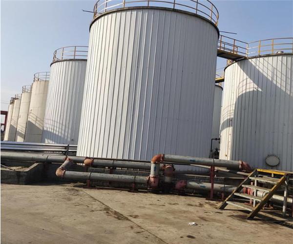 云南怒江新源素无醇植物油与灶具集一体实体厂家
