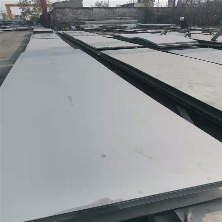 晋中316L不锈钢板冷轧不锈钢板规格齐全