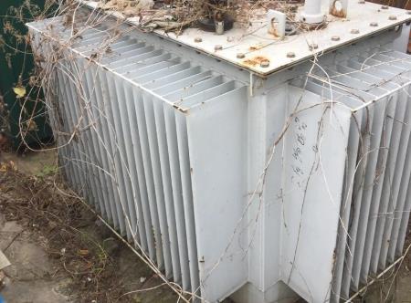 东莞市樟木头镇三相自藕降压变压器回收公司电话服务答疑