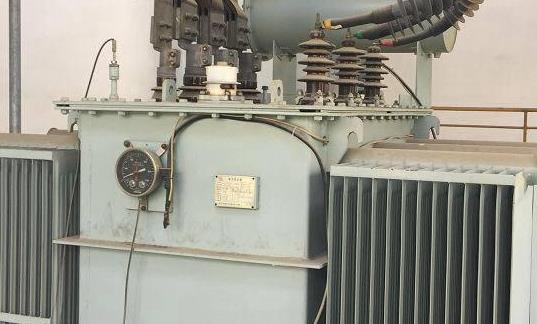 紫金县中频变压器回收附回收厂家价格高