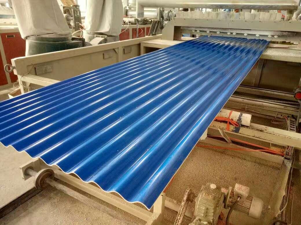 交城县apvc塑钢板点击查看-温县创优