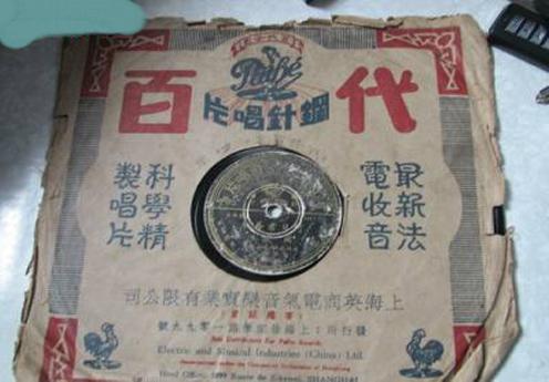 上海奉贤各种老钟表回收诚信收购