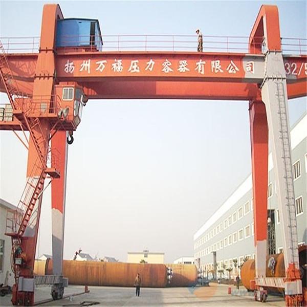 厦门码头吊门机防腐公司——质量优2021