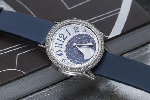 延边回收奢饰品手表手表收购店