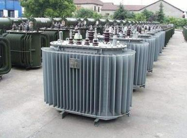 肇庆市德庆县仪用变压器回收多少钱一吨