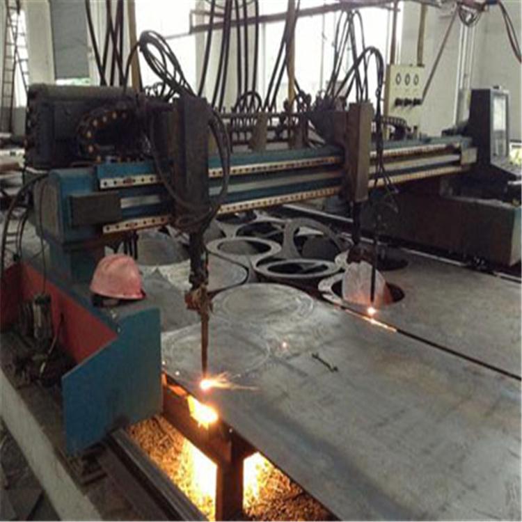 盘锦兴隆台Q345d钢板查询