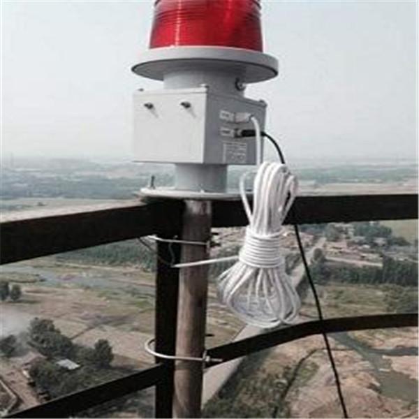 鄒城冷卻塔安裝航標燈公司(穩定市場)