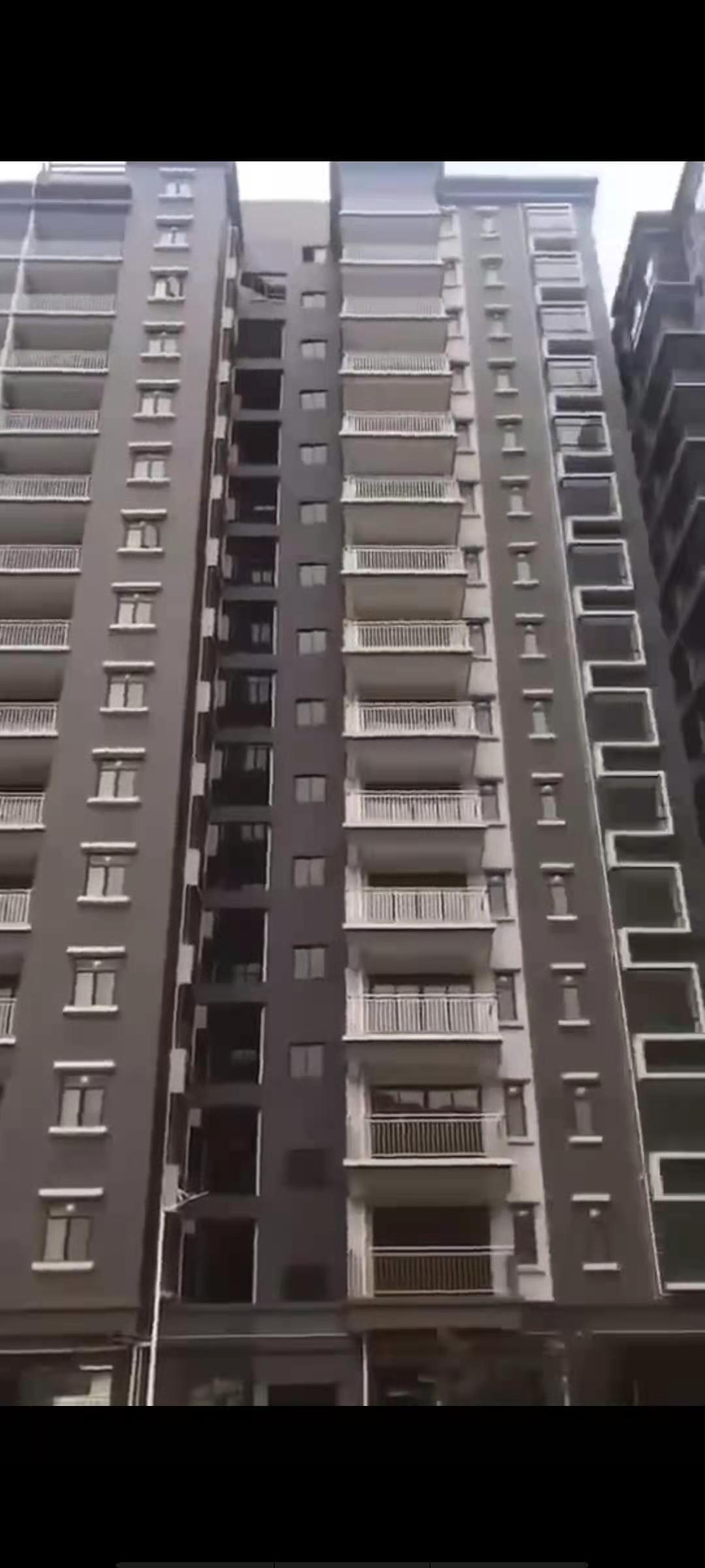 深圳小产权房东莞统建楼【海湾美景】位于哪里
