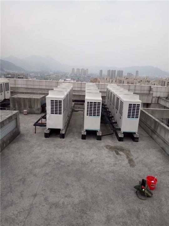 大兴区空调维修哪里有2021