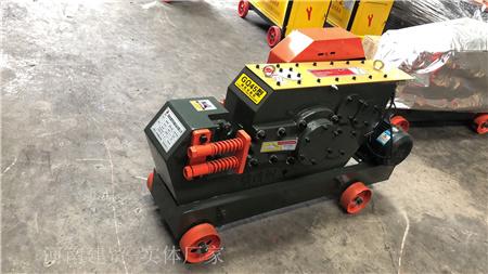 菏泽GB4240金属锯床操作规程