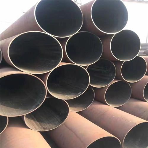 直径377*111预制直埋保温钢管今日市场价格