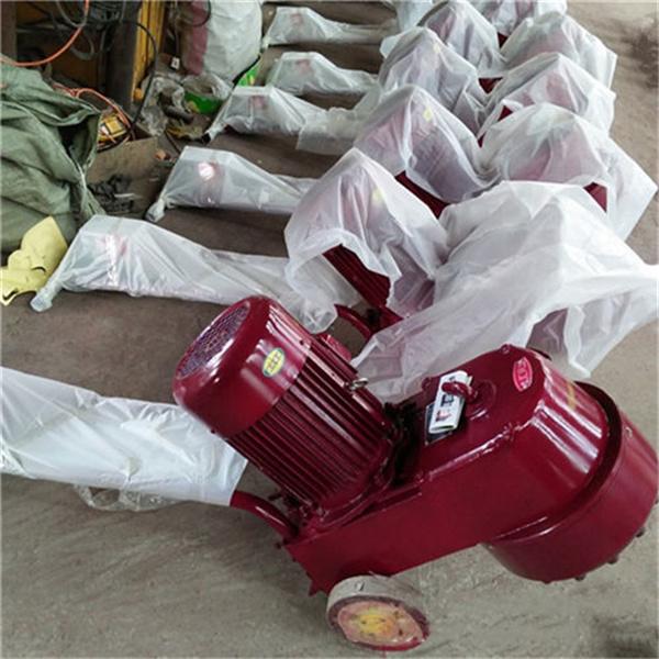 禹州 地坪打磨机