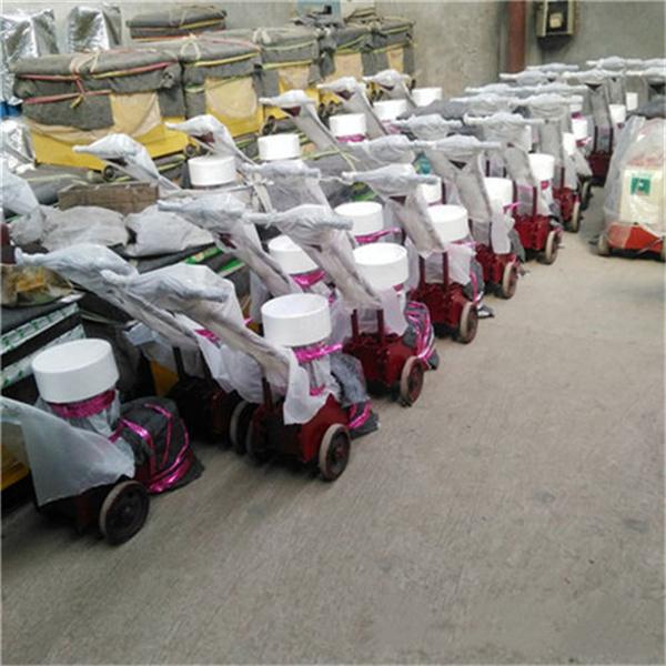兴城-水磨石机生产厂家