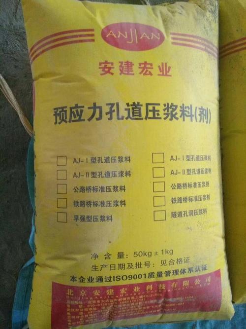 江州《压浆料》出售