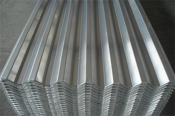 呼伦贝尔0.2mm保温铝皮哪里报价低