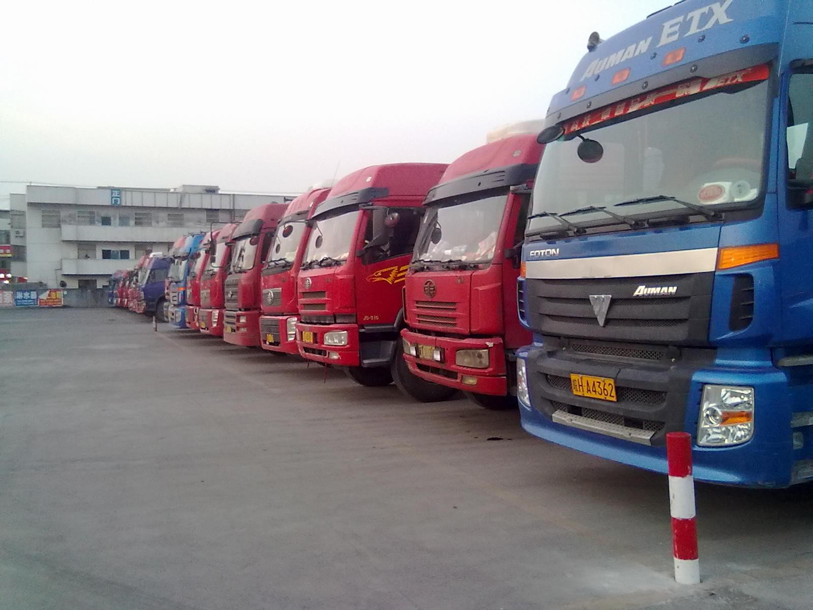 惠州市惠阳到保山市施甸县有货车出租4.2米6.8米7.6米9.6米货车