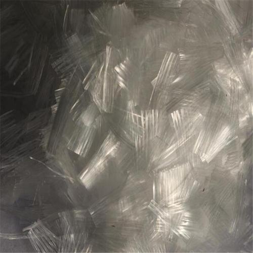 湖北荆门混凝土纤维美观耐用