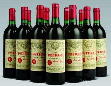 寿光市回收53%茅台酒——回收——价格咨询