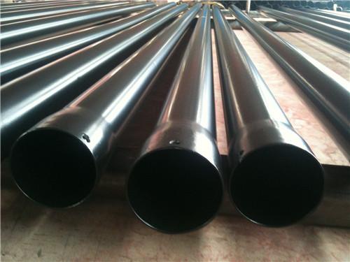 消防涂塑复合钢管价格低鄞州区