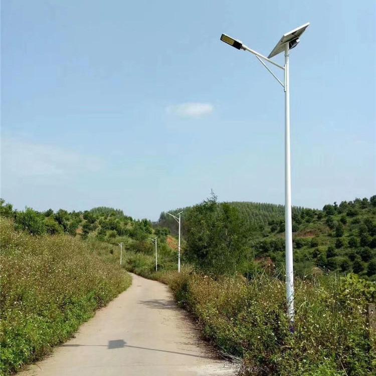 唐山太阳能路灯厂家送货上门