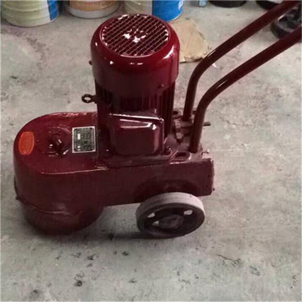濮阳-350手推打磨机