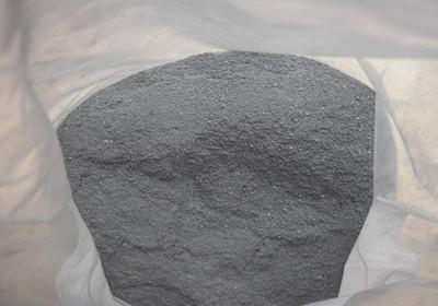 桐乡钯炭回收现在能卖多少钱