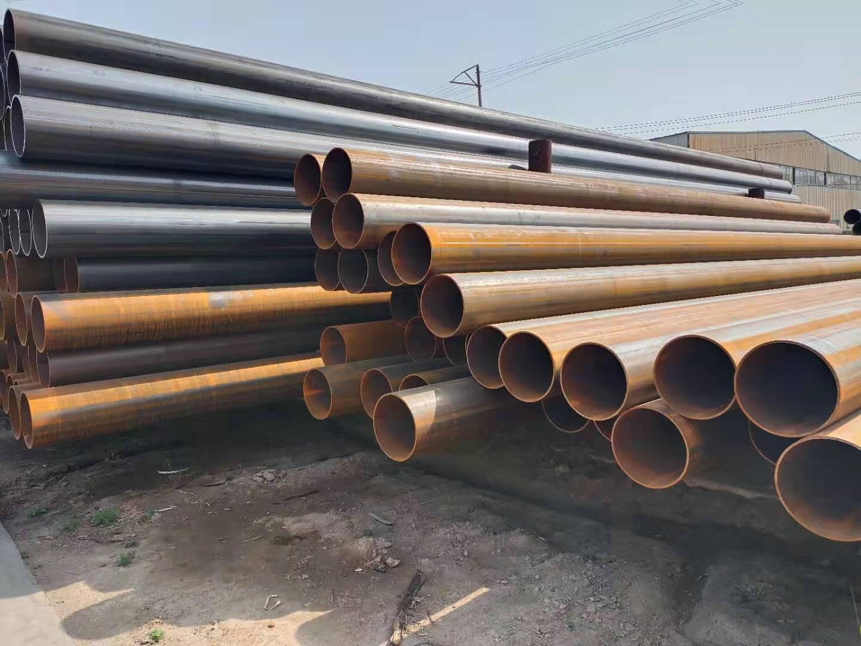 株洲五大厂家*IPN8710无毒饮用水防腐螺旋钢管厂家*用在哪里